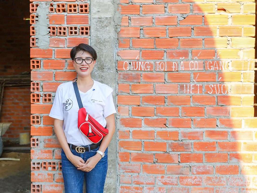 Soi cuoc song trong 5 nam roi showbiz cua Trang Tran-Hinh-8