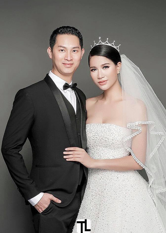 Soi cuoc song trong 5 nam roi showbiz cua Trang Tran-Hinh-9