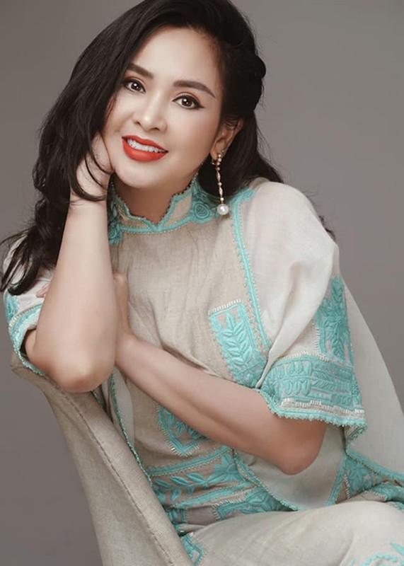 Soi nhan sac hau dao keo cua diva Thanh Lam-Hinh-13