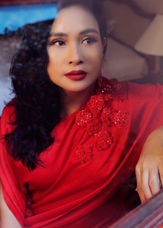 Soi nhan sac hau dao keo cua diva Thanh Lam-Hinh-14