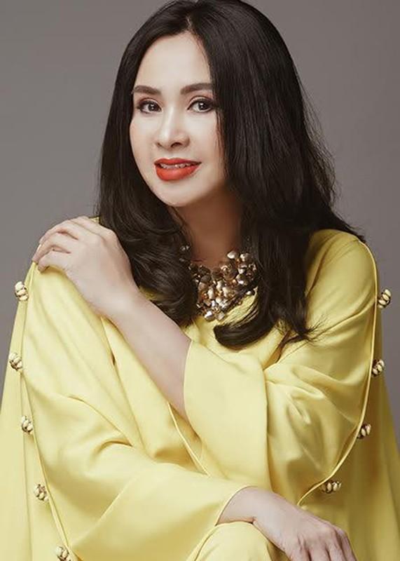 Soi nhan sac hau dao keo cua diva Thanh Lam-Hinh-2