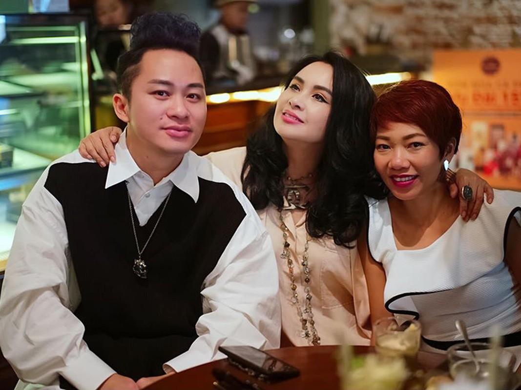 Soi nhan sac hau dao keo cua diva Thanh Lam-Hinh-5