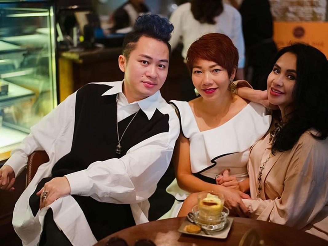 Soi nhan sac hau dao keo cua diva Thanh Lam-Hinh-6
