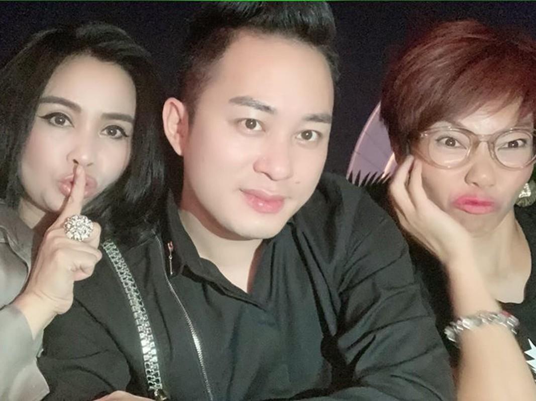Soi nhan sac hau dao keo cua diva Thanh Lam-Hinh-7