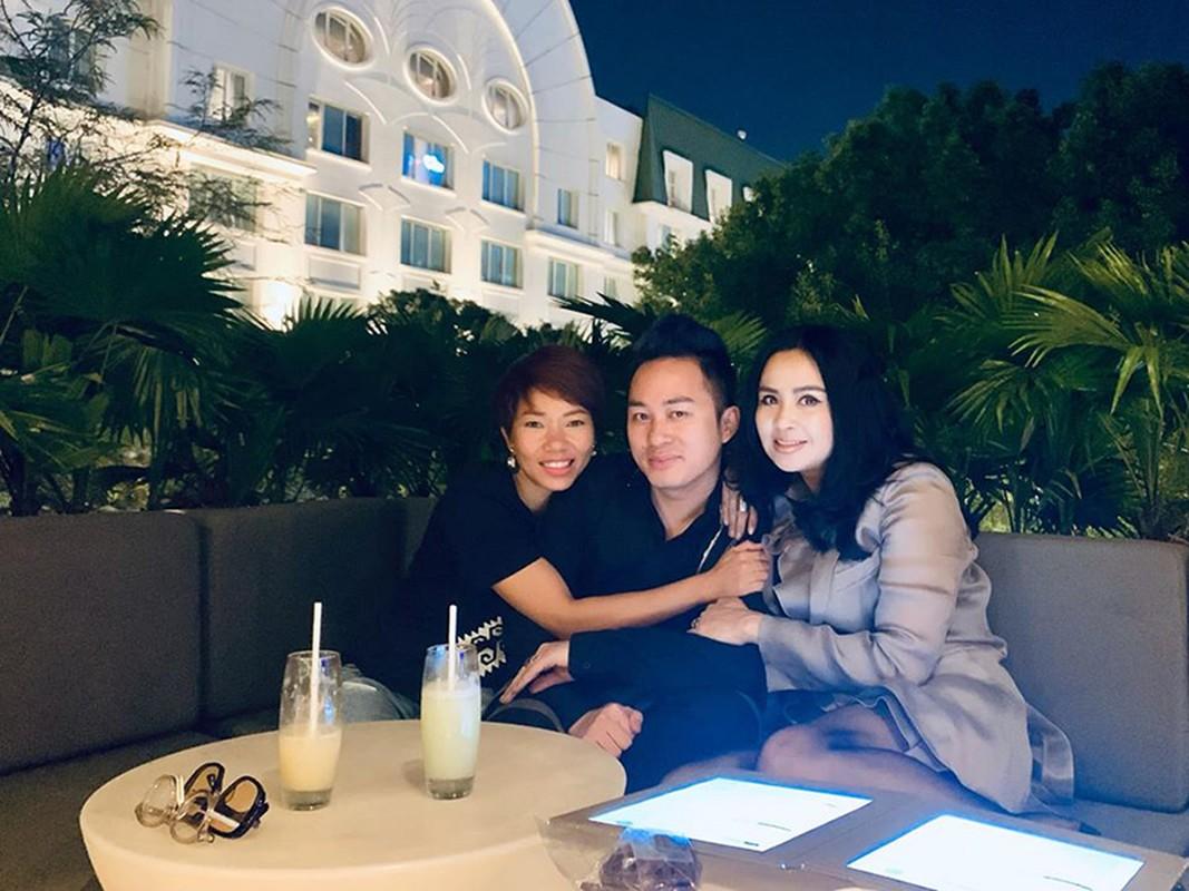 Soi nhan sac hau dao keo cua diva Thanh Lam-Hinh-8