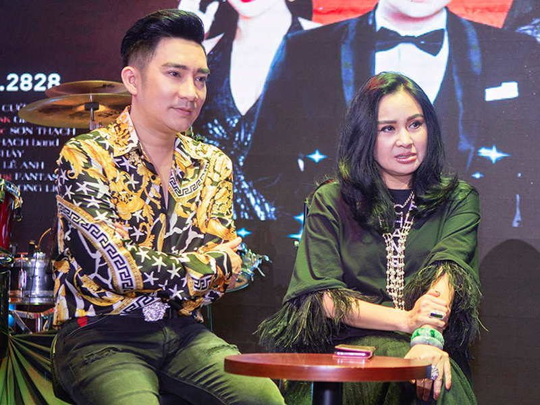 Soi nhan sac hau dao keo cua diva Thanh Lam-Hinh-9