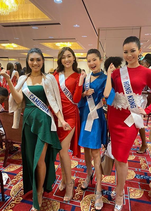 Tuong San do benh, co hoi nao tai Hoa hau Quoc te 2019?-Hinh-11