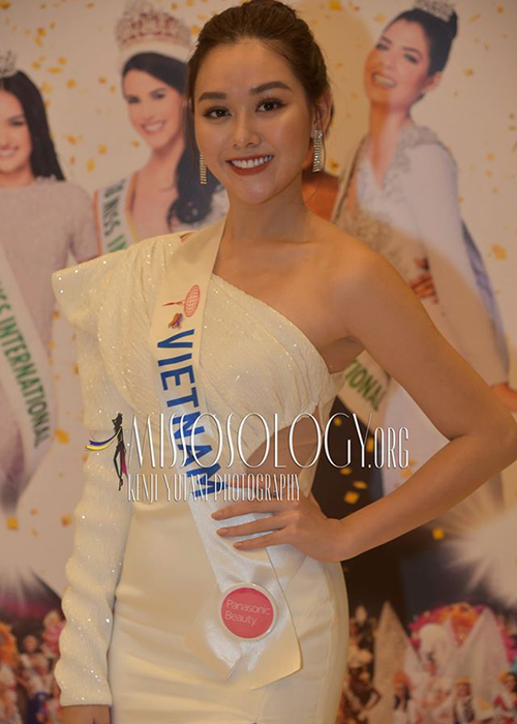 Tuong San do benh, co hoi nao tai Hoa hau Quoc te 2019?-Hinh-3
