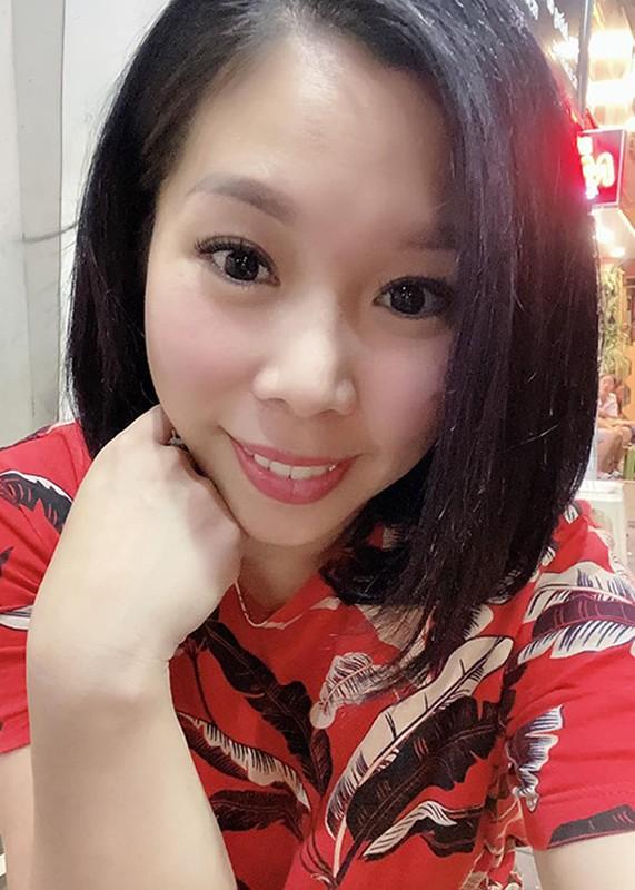 Vi sao vo Hong Dang khien chong me met du nhan sac khong xinh?-Hinh-5