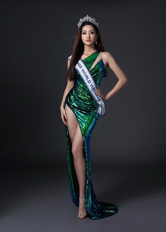 "Hoa hau Luong Thuy Linh ""chao san"" Miss World bang loat anh goi cam-Hinh-10"