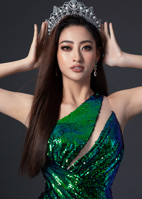 "Hoa hau Luong Thuy Linh ""chao san"" Miss World bang loat anh goi cam-Hinh-12"