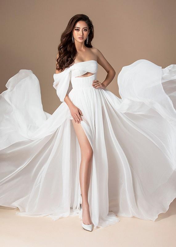 "Hoa hau Luong Thuy Linh ""chao san"" Miss World bang loat anh goi cam-Hinh-5"