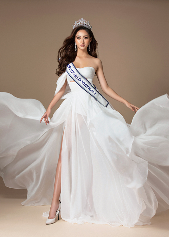 "Hoa hau Luong Thuy Linh ""chao san"" Miss World bang loat anh goi cam-Hinh-6"