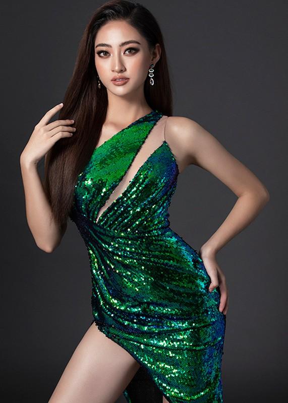 "Hoa hau Luong Thuy Linh ""chao san"" Miss World bang loat anh goi cam-Hinh-9"