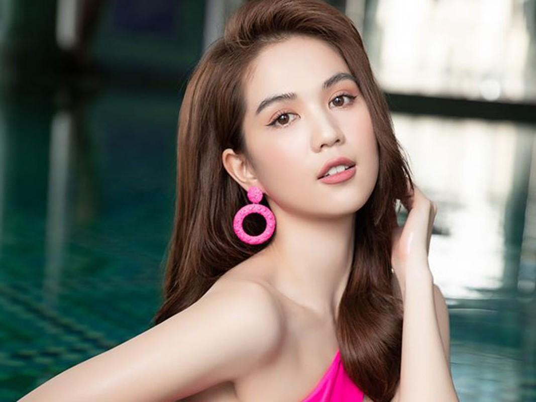 Victoria's Secret huy show noi y, uoc mo cua Ngoc Trinh tan thanh may khoi-Hinh-11