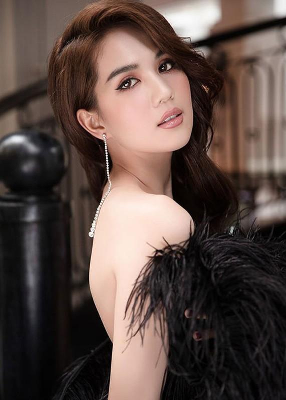 Victoria's Secret huy show noi y, uoc mo cua Ngoc Trinh tan thanh may khoi-Hinh-13