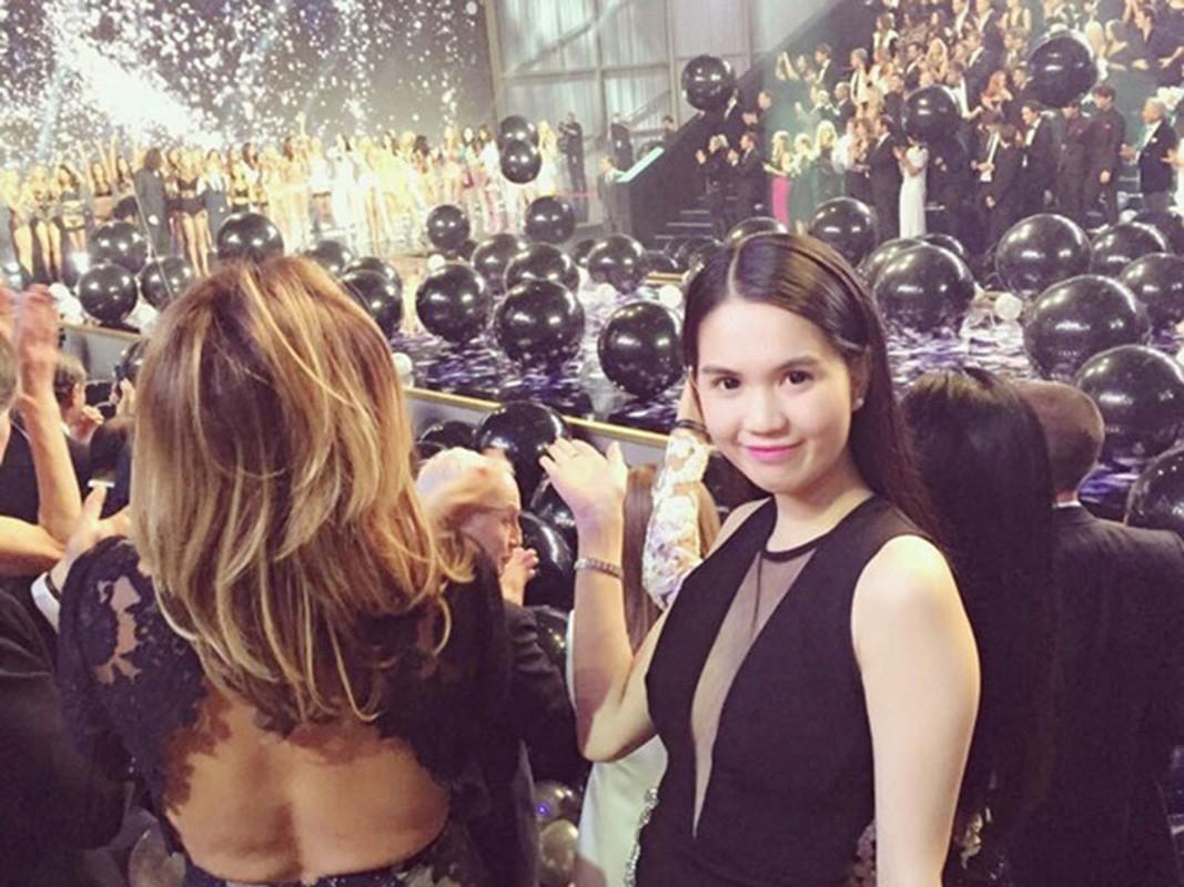 Victoria's Secret huy show noi y, uoc mo cua Ngoc Trinh tan thanh may khoi-Hinh-2