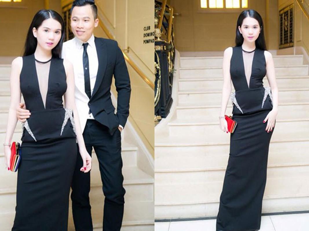 Victoria's Secret huy show noi y, uoc mo cua Ngoc Trinh tan thanh may khoi-Hinh-5