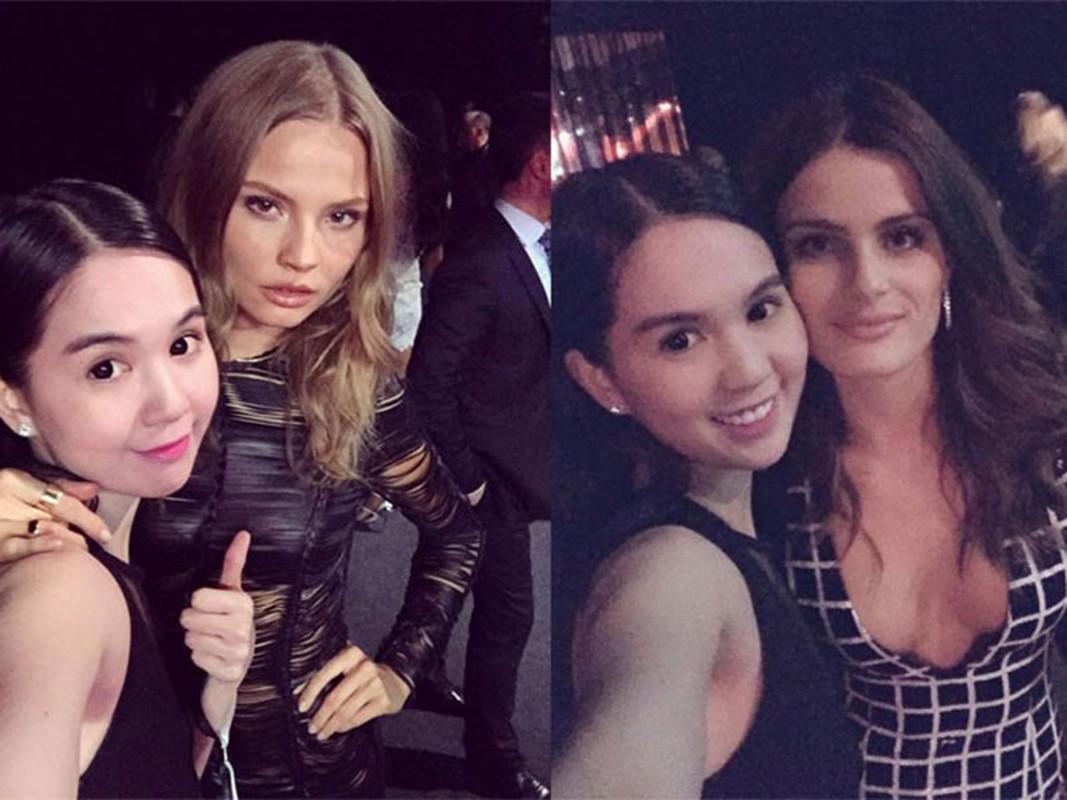 Victoria's Secret huy show noi y, uoc mo cua Ngoc Trinh tan thanh may khoi-Hinh-7