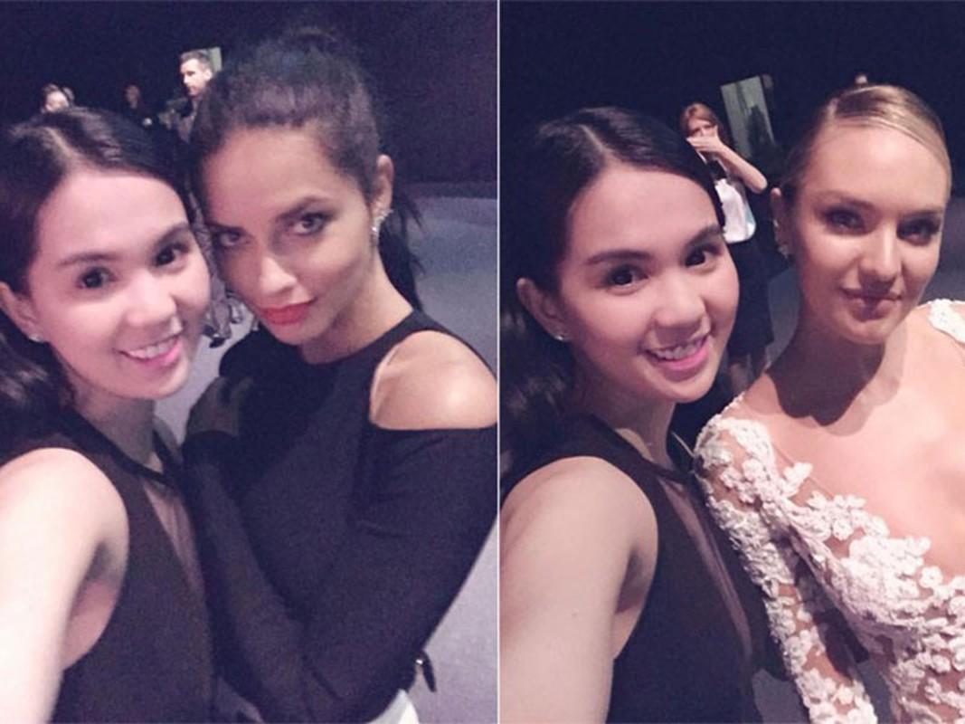 Victoria's Secret huy show noi y, uoc mo cua Ngoc Trinh tan thanh may khoi-Hinh-8