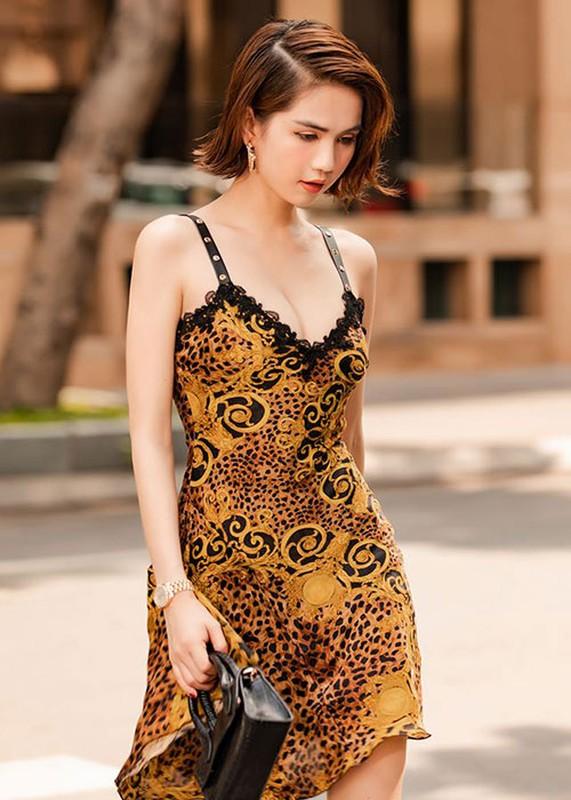 Victoria's Secret huy show noi y, uoc mo cua Ngoc Trinh tan thanh may khoi-Hinh-9