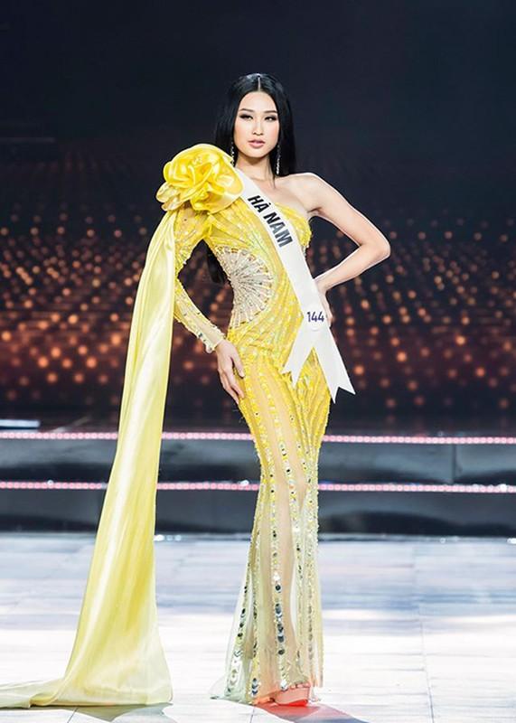 Ai se dang quang Hoa hau Hoan vu Viet Nam 2019?-Hinh-11