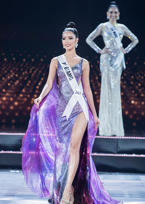 Ai se dang quang Hoa hau Hoan vu Viet Nam 2019?-Hinh-15