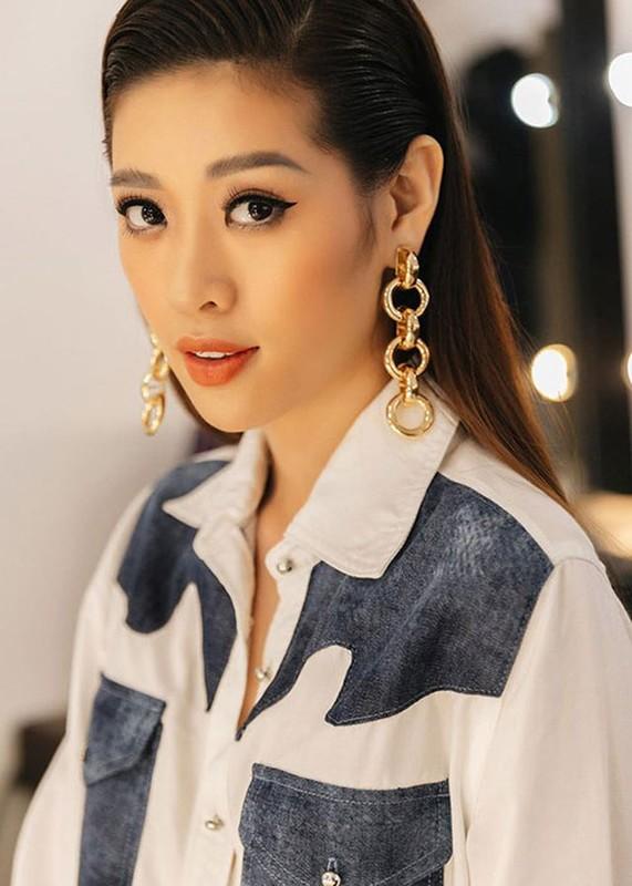 Chan dung tan Hoa hau Hoan vu Viet Nam 2019 Nguyen Tran Khanh Van-Hinh-13