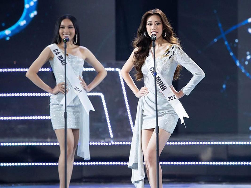 Chan dung tan Hoa hau Hoan vu Viet Nam 2019 Nguyen Tran Khanh Van-Hinh-8