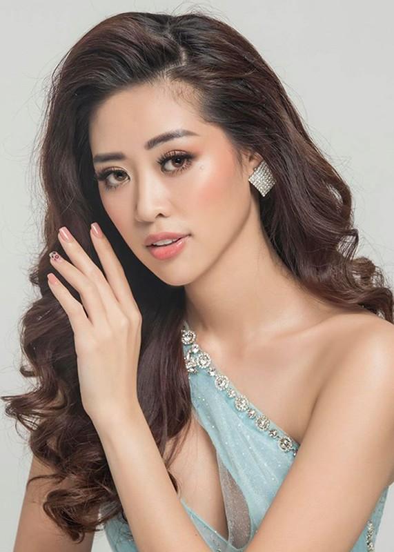 Soi duong tinh cua Hoa hau Khanh Van va A hau Thuy Van-Hinh-4