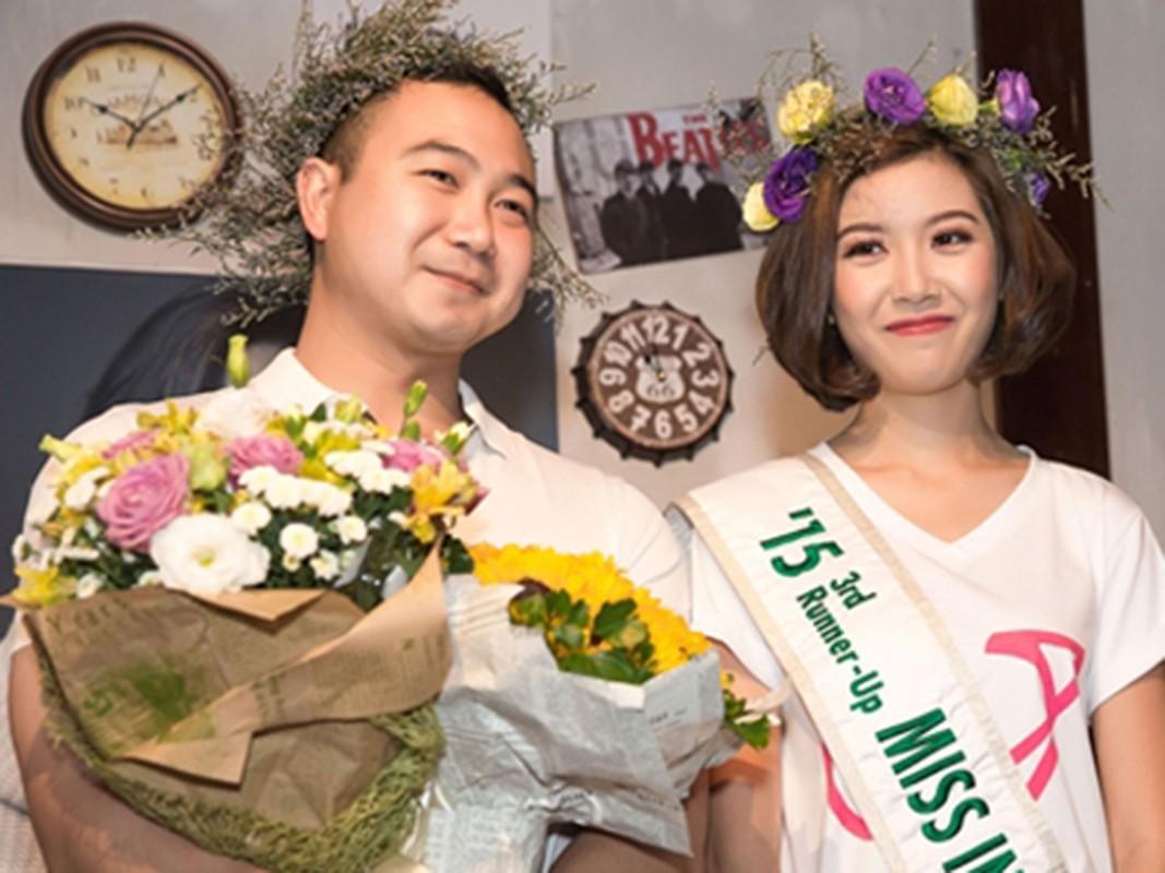 Soi duong tinh cua Hoa hau Khanh Van va A hau Thuy Van-Hinh-8