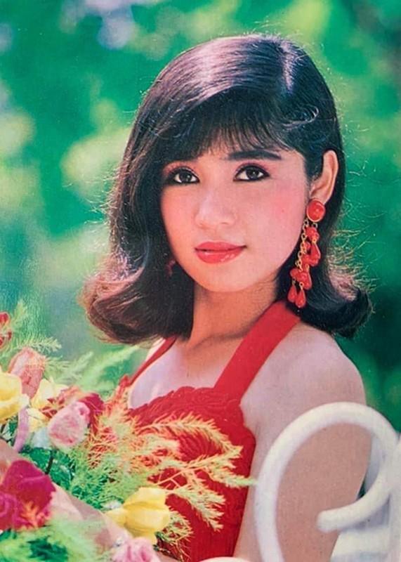Ngam anh thanh xuan dep me long nguoi cua Viet Trinh-Hinh-3