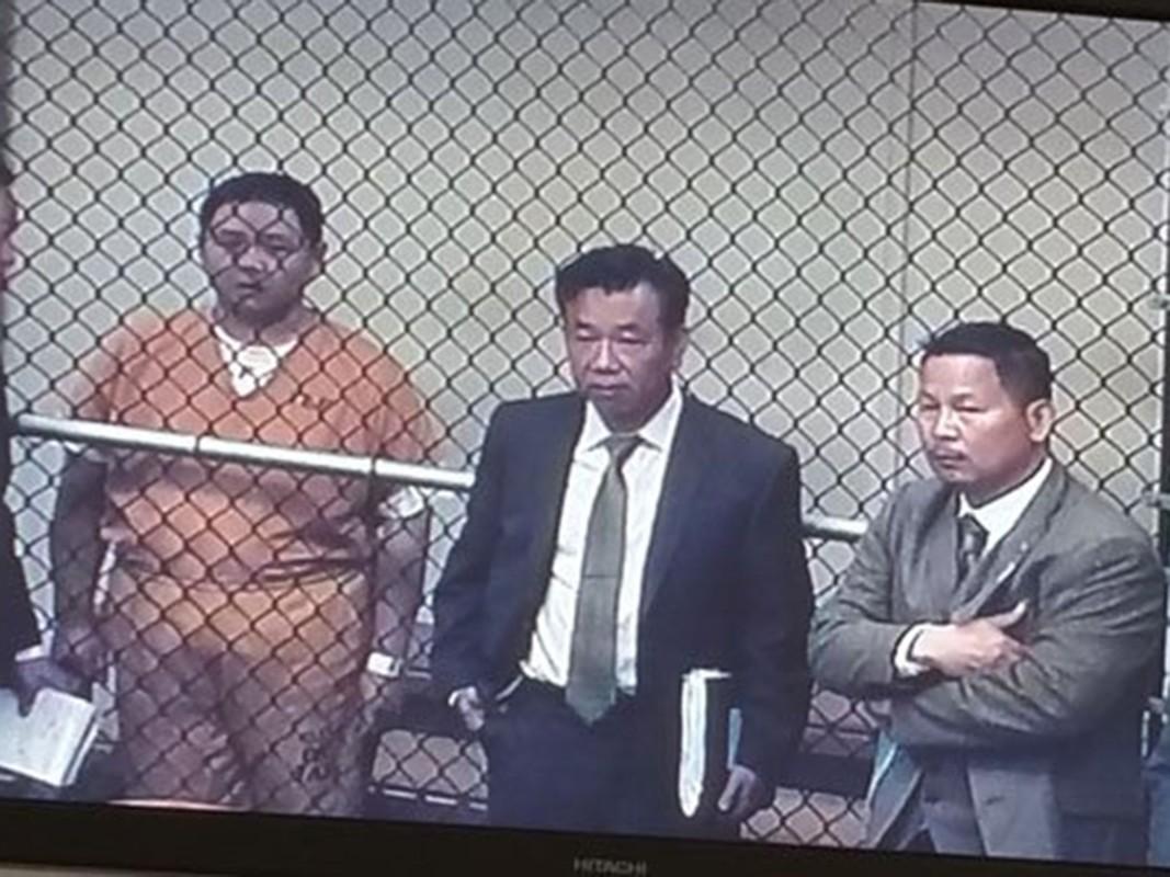 Sao Viet dinh be boi tinh duc: Khong chi co Ho Quang Hieu!-Hinh-11