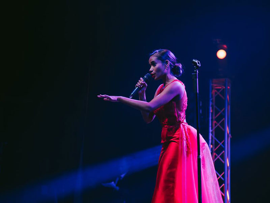 Chan dung nguoi dep Jamaica dang quang Hoa hau The gioi 2019-Hinh-4