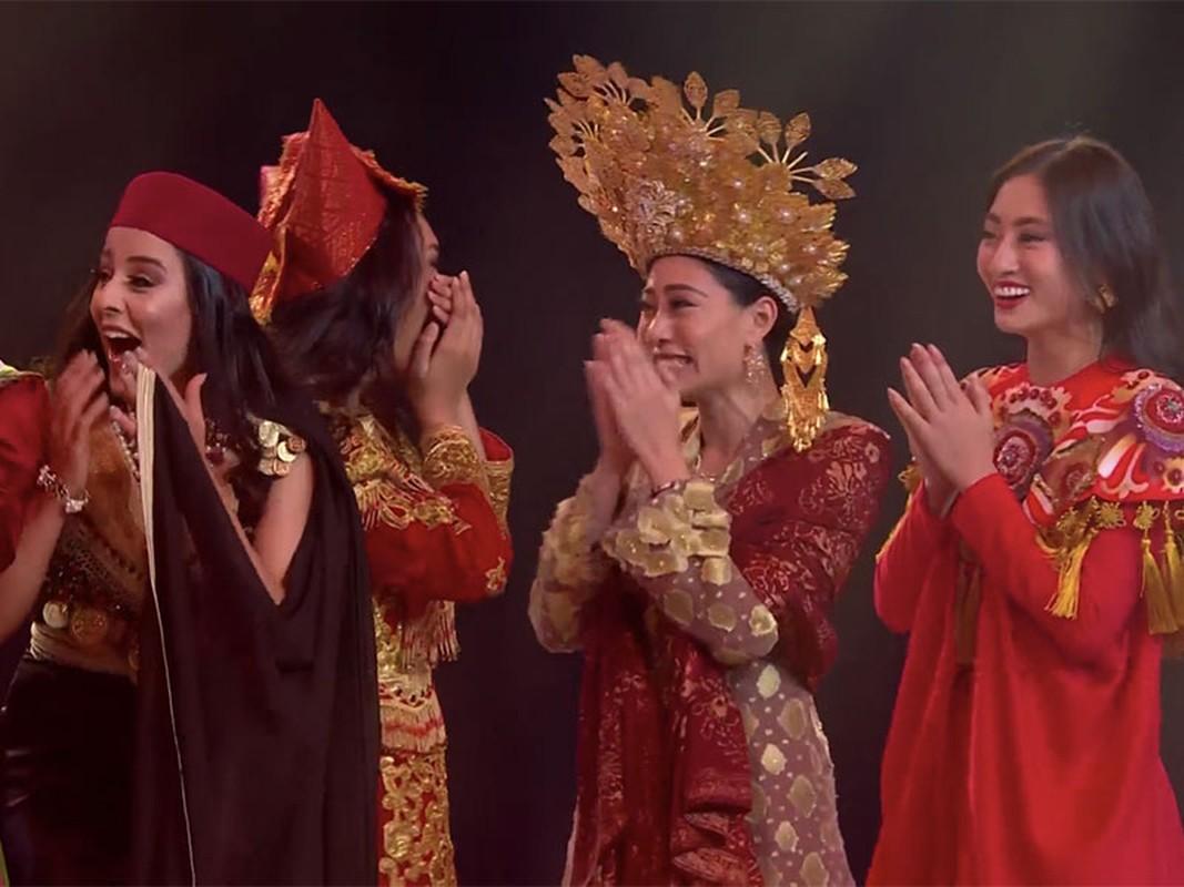 Hanh trinh chinh phuc top 12 Hoa hau The gioi cua Luong Thuy Linh-Hinh-4