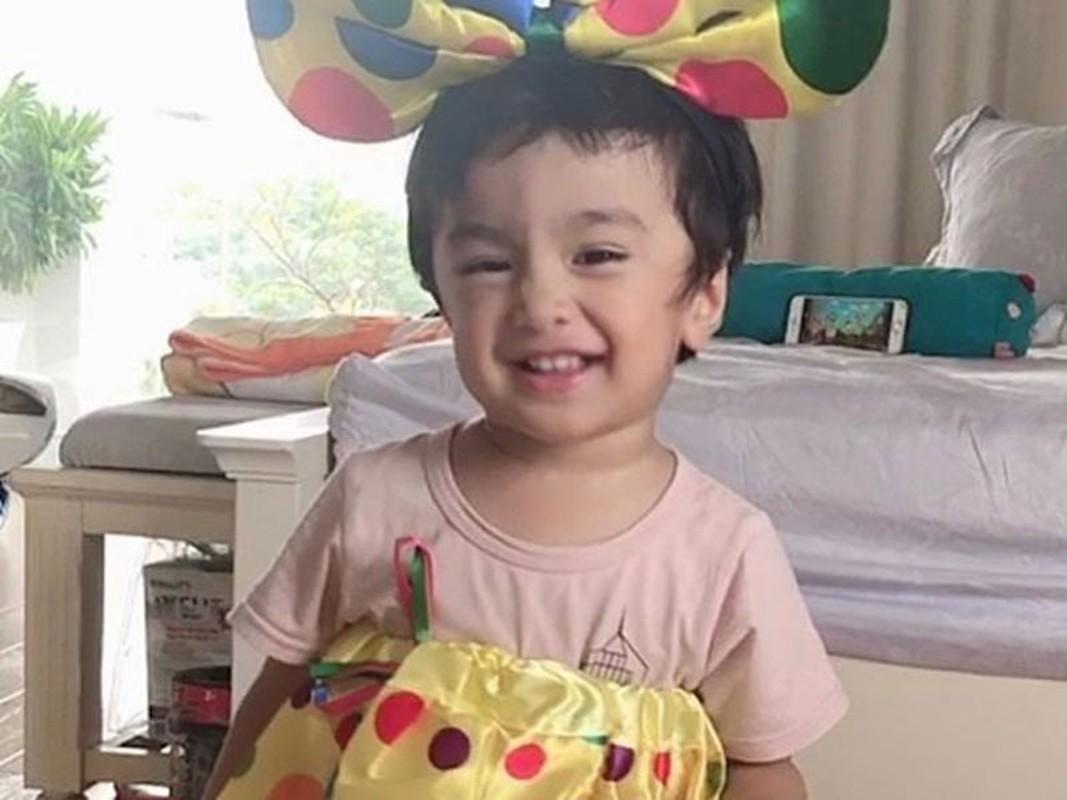 Xuyt xoa ve khau khinh con trai lai An cua dien vien Nguyet Anh-Hinh-15