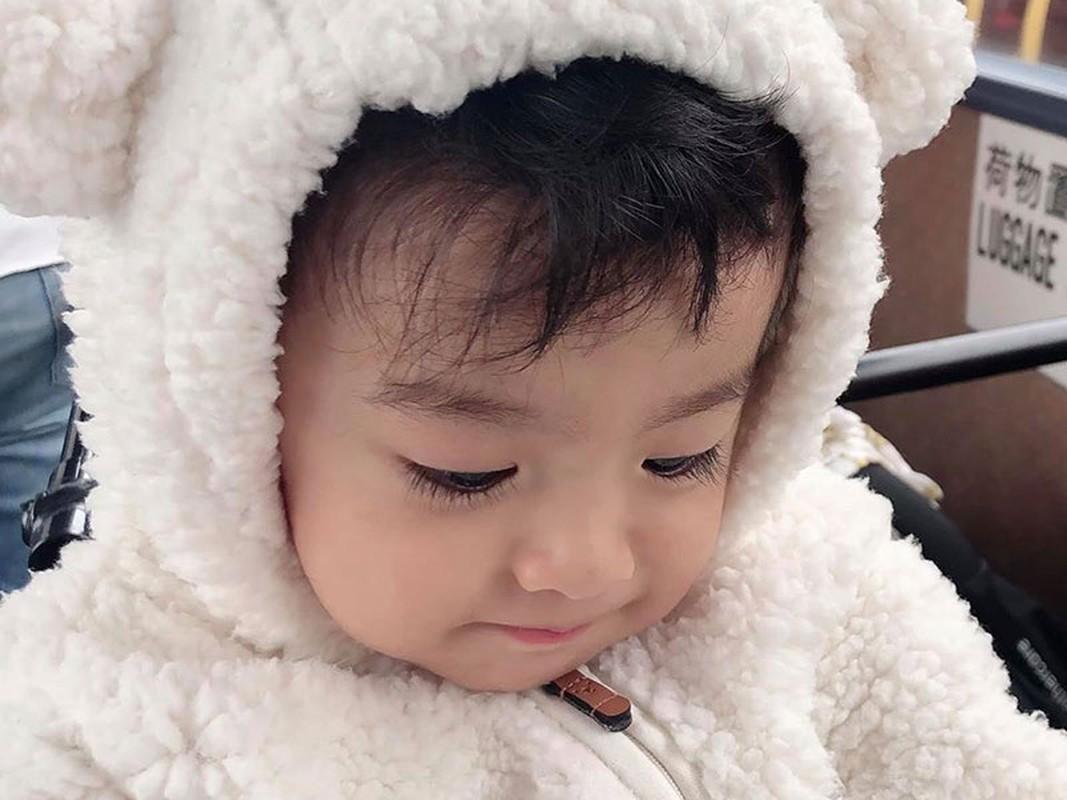 Xuyt xoa ve khau khinh con trai lai An cua dien vien Nguyet Anh-Hinh-5