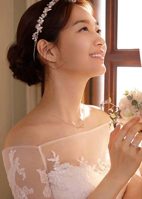 Me man ve dep thuan khiet cua my nhan Han tuoi Giap Ty Shin Min Ah-Hinh-4