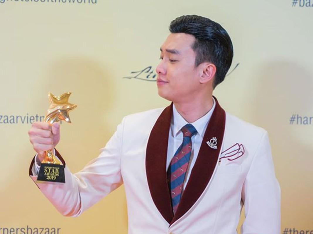 Cuoc song hien tai cua dan dien vien dong phim hot nhat nam 2019-Hinh-11