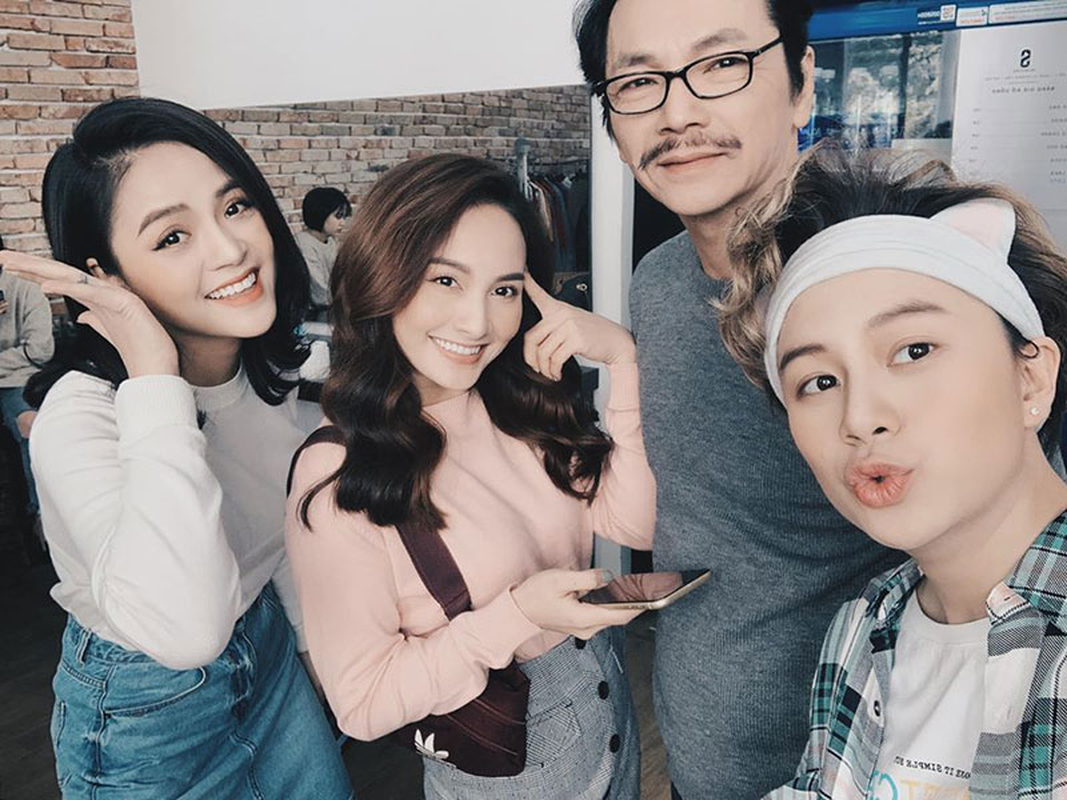 Cuoc song hien tai cua dan dien vien dong phim hot nhat nam 2019-Hinh-14