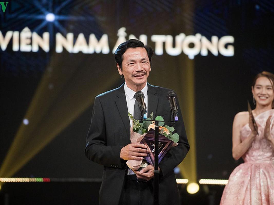 Cuoc song hien tai cua dan dien vien dong phim hot nhat nam 2019-Hinh-2
