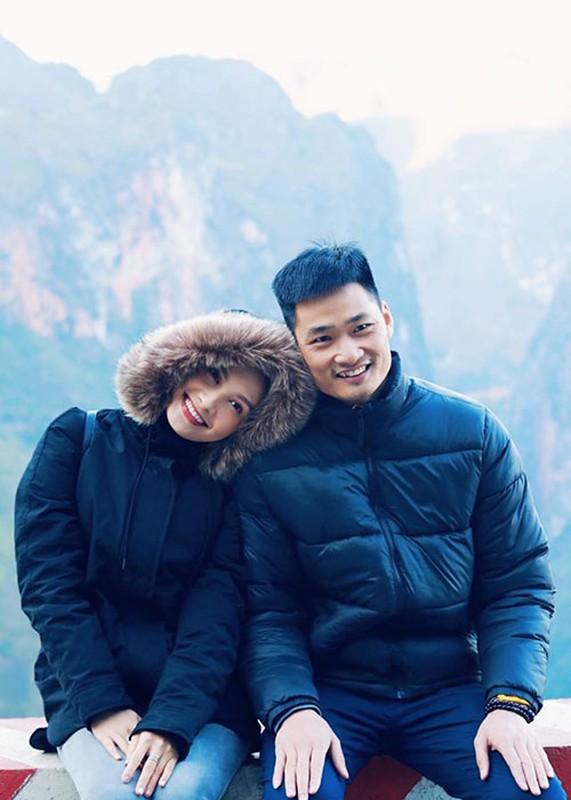 Cuoc song hien tai cua dan dien vien dong phim hot nhat nam 2019-Hinh-8