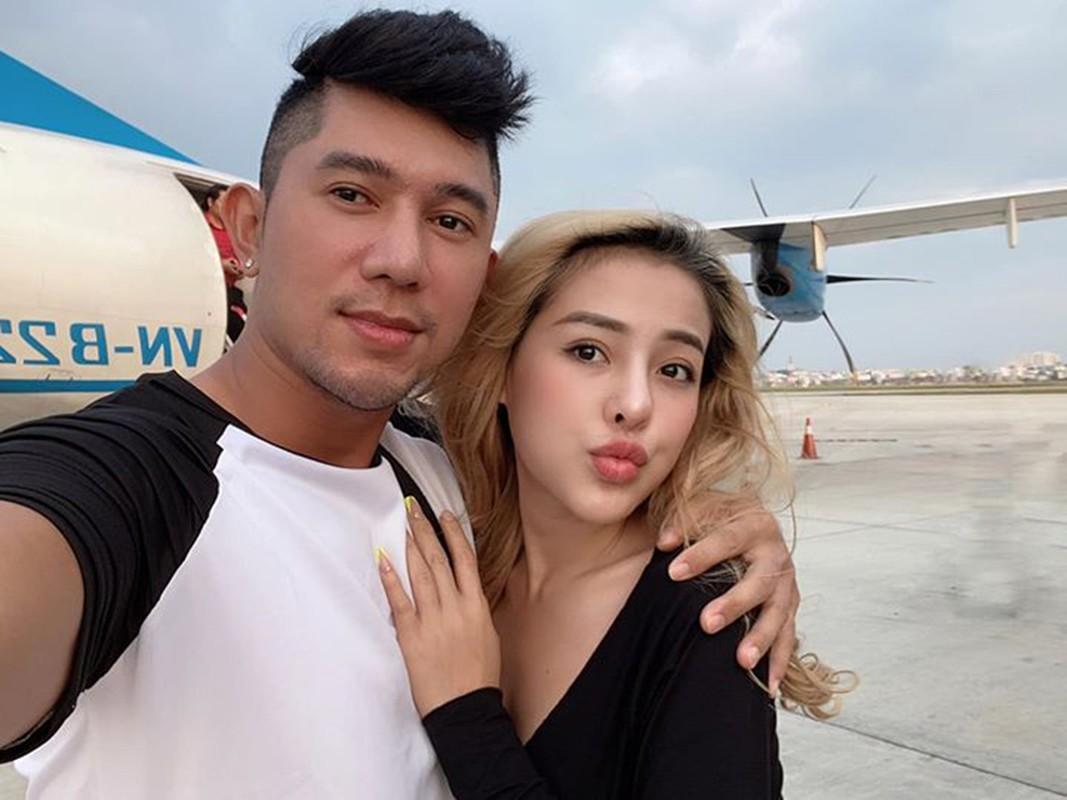 Chuyen tinh gay ngan ngam cua Luong Bang Quang - Ngan 98-Hinh-14