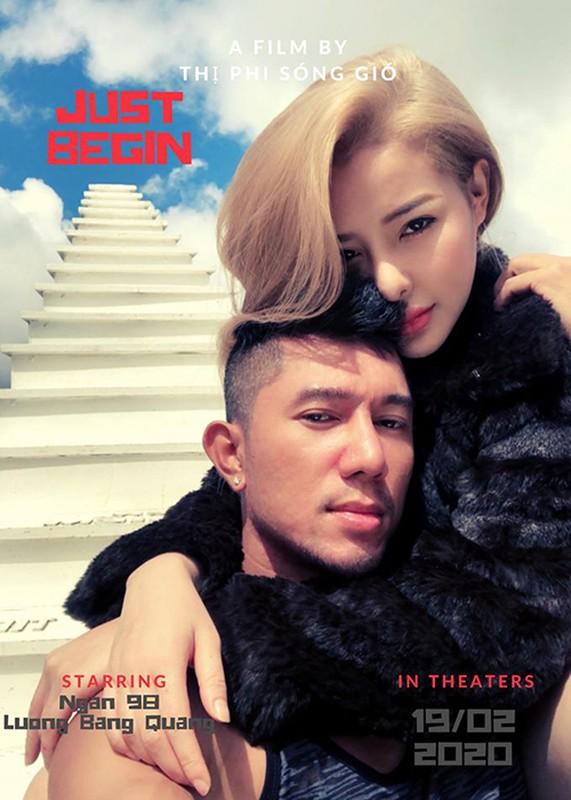 Chuyen tinh gay ngan ngam cua Luong Bang Quang - Ngan 98-Hinh-4