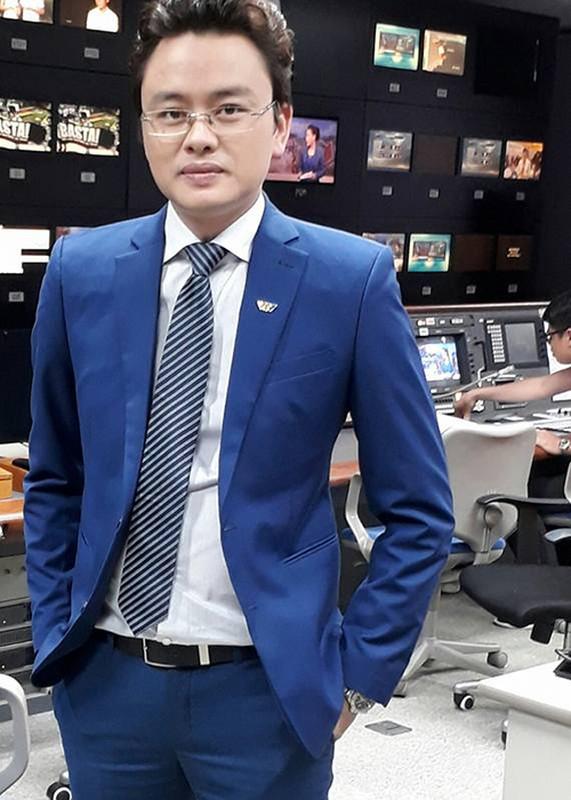 Soi doi tu cua BTV Huu Bang di chan tran khi dan song VTV-Hinh-3