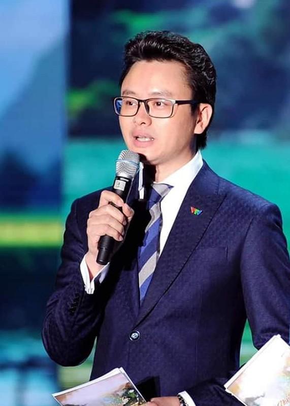 Soi doi tu cua BTV Huu Bang di chan tran khi dan song VTV-Hinh-5