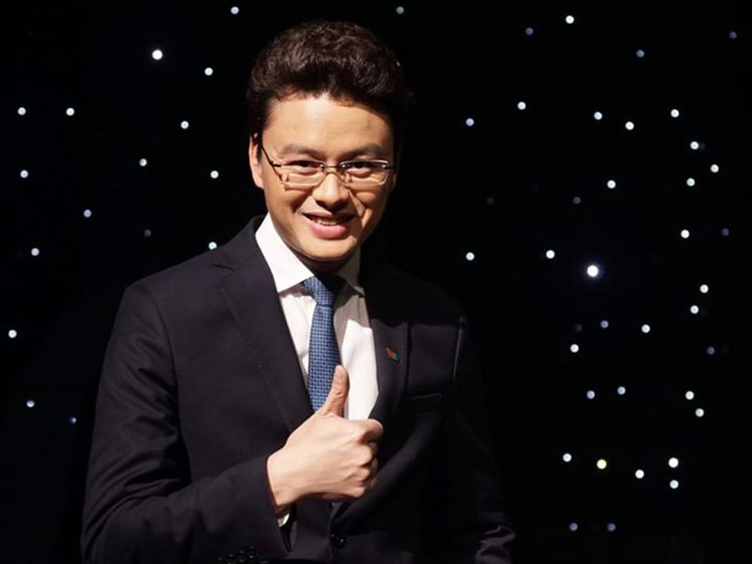 Soi doi tu cua BTV Huu Bang di chan tran khi dan song VTV-Hinh-9