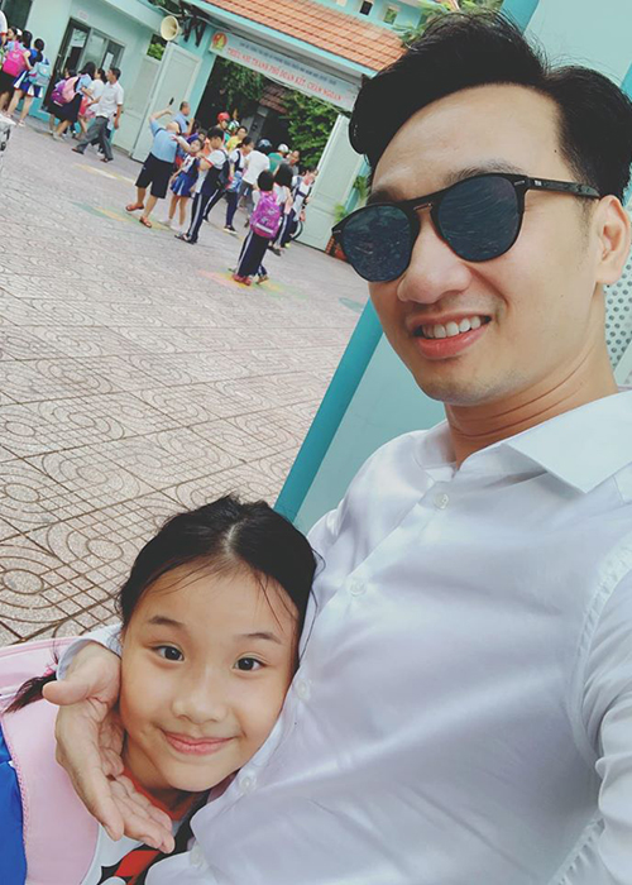 To am hanh phuc cua MC Thanh Trung sau khi tai hon-Hinh-16