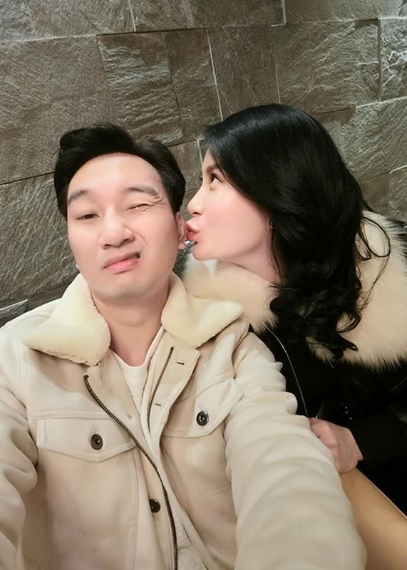 To am hanh phuc cua MC Thanh Trung sau khi tai hon-Hinh-3