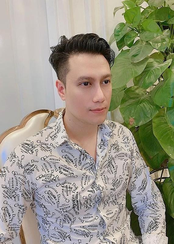 Viet Anh va cuoc dao keo on ao nhat Vbiz nam 2019-Hinh-5